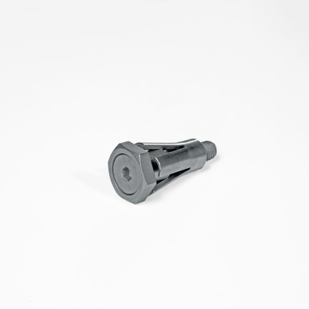 TW Bolts